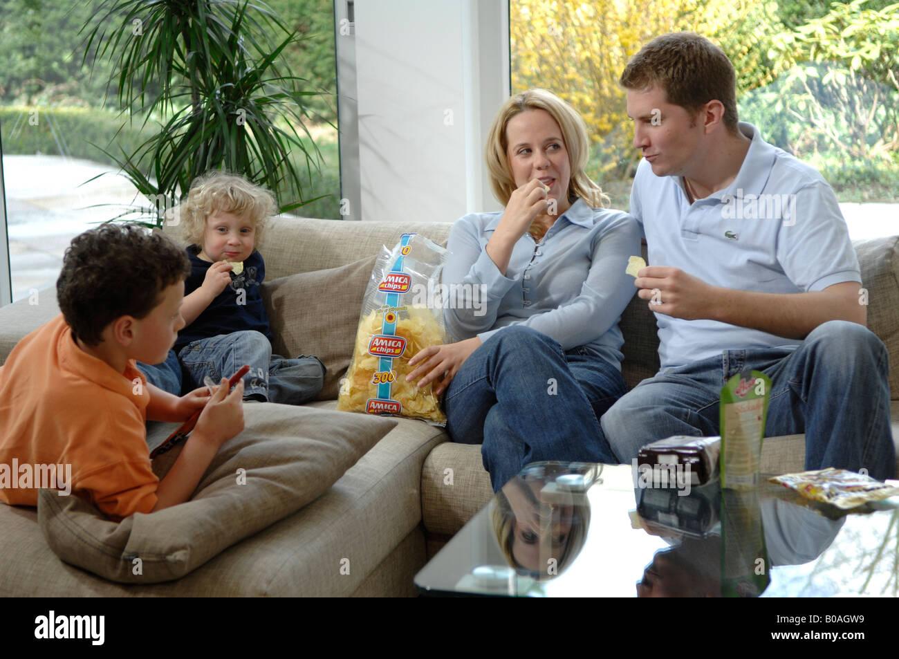 The Livingroom Candidate By 100 15 Best Ft Bragg Carolina