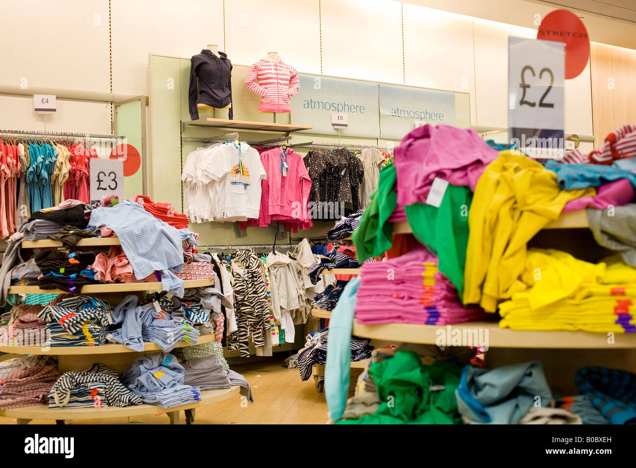 Cheapest online clothing stores. Online clothing stores