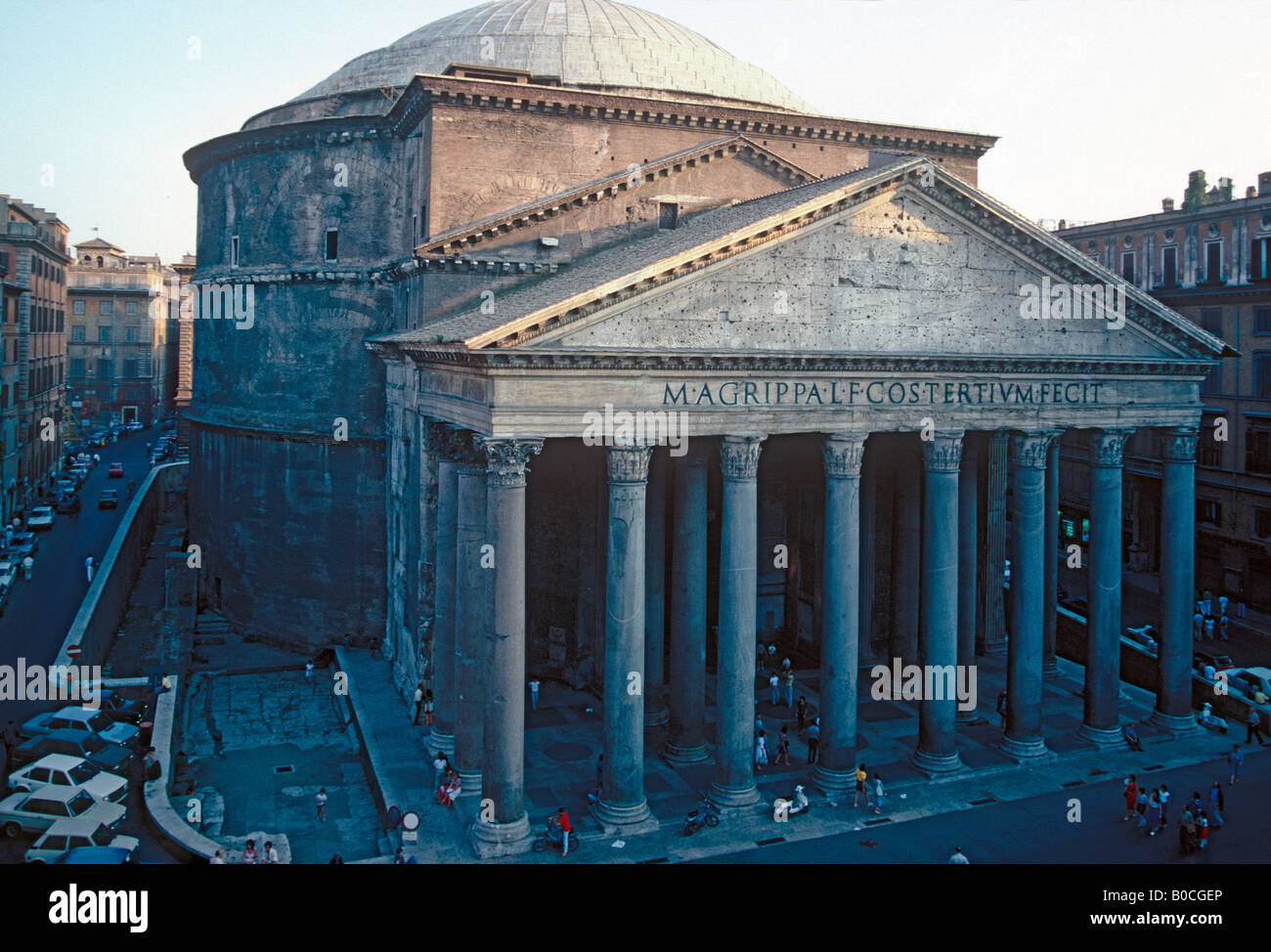Roman Architecture Domes delighful roman architecture pantheon c and inspiration