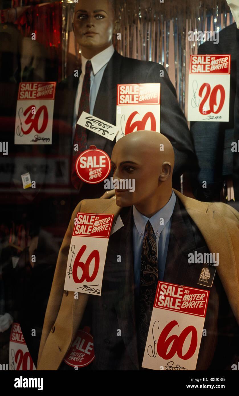 Shop Mens Clothing Cheap
