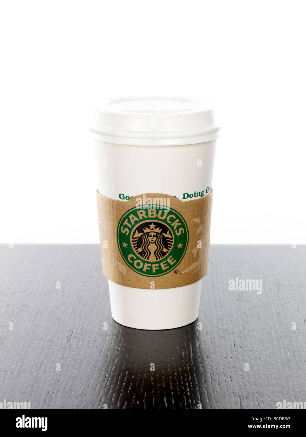 Starbucks skinny latte stock photo 17504468 alamy starbucks skinny latte sisterspd