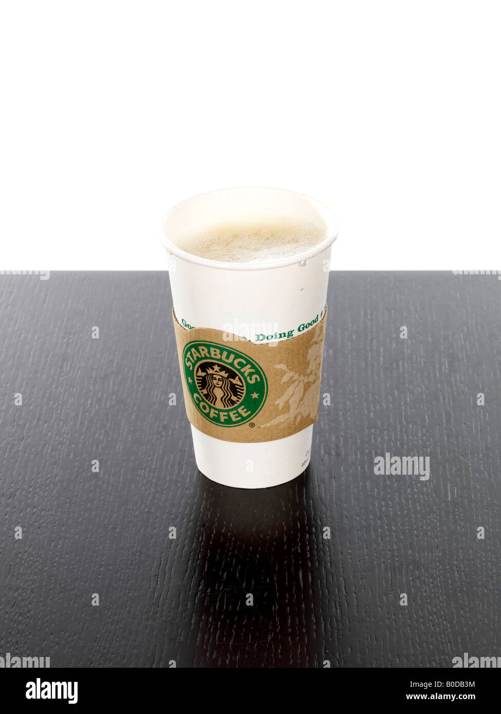 Starbucks skinny latte stock photo royalty free image 17504472 alamy starbucks skinny latte sisterspd