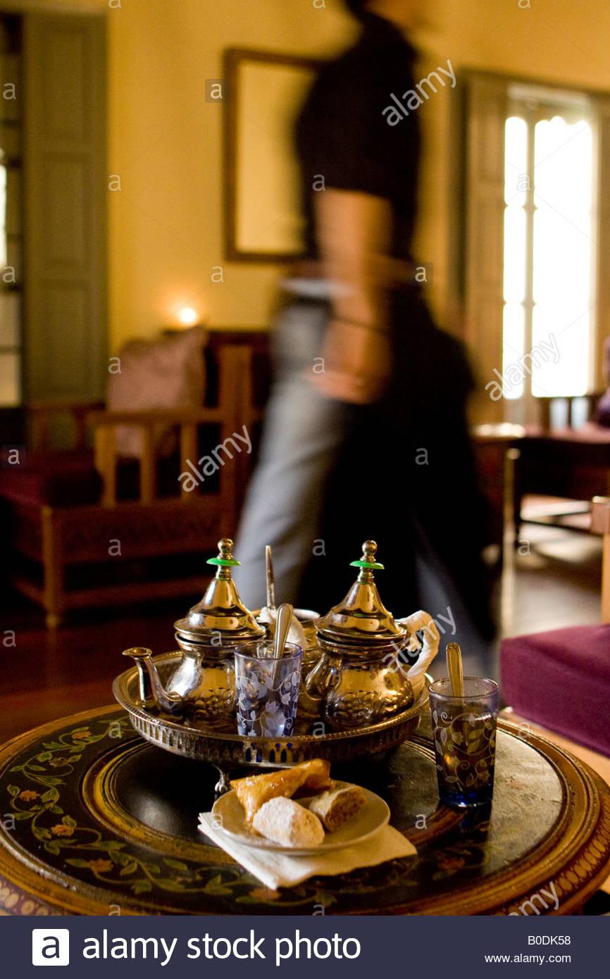 Stock Photo   tea and baklava in the tearoom of the aire de sevilla arab  baths in seville spaintea and baklava in the tearoom of the aire de sevilla arab baths  . Aire Baths Spain. Home Design Ideas