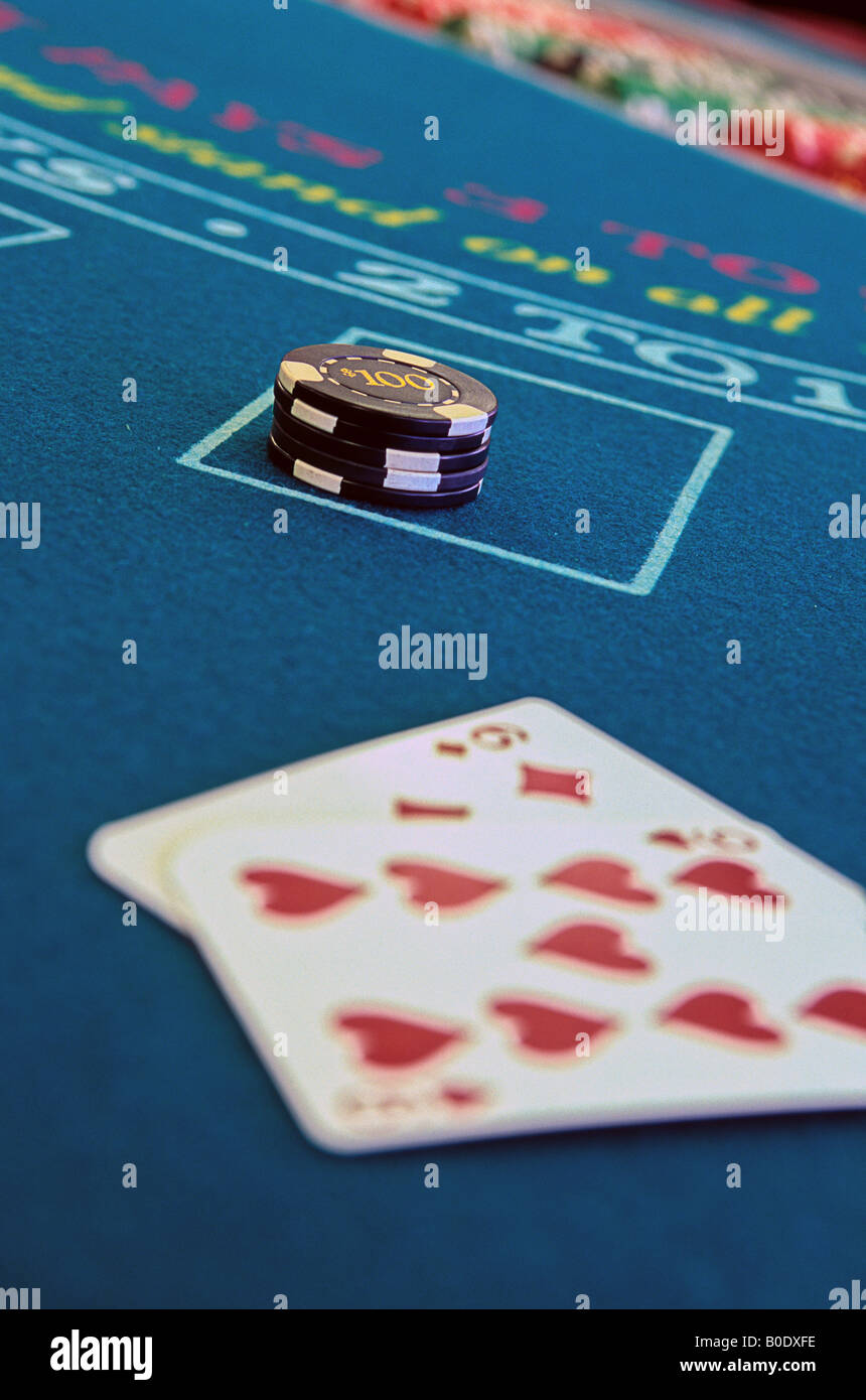 Blackjack casino las best online playtech casinos