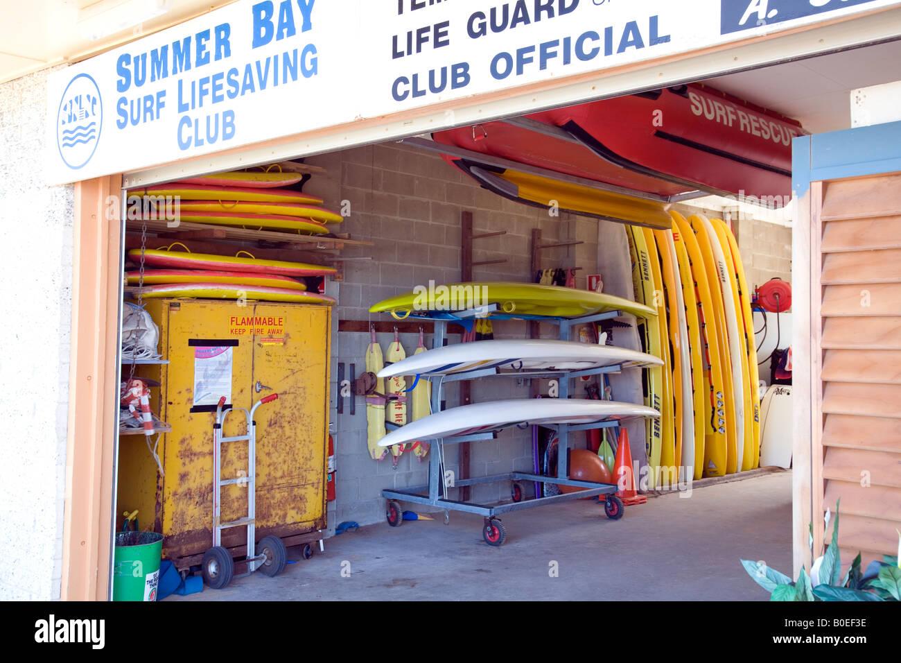 Club home sydney australia pictures.