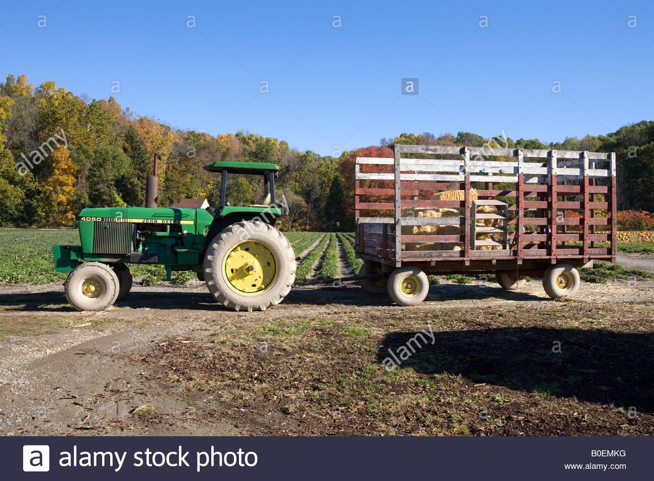 farm porn free trailers