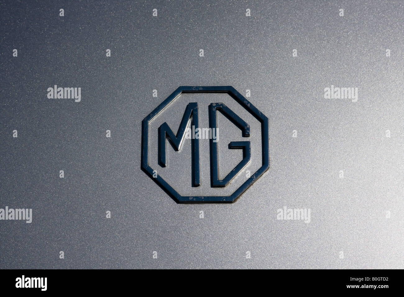 The mg car company limited was a former british sports car stock the mg car company limited was a former british sports car manufacturer founded in the 1920s by cecil kimber buycottarizona