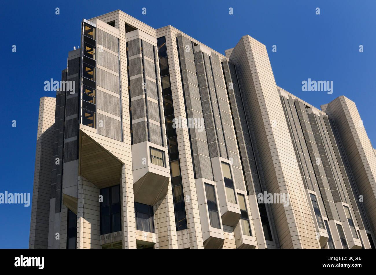 Futurist Architecture Stock Photos & Futurist Architecture Stock ...