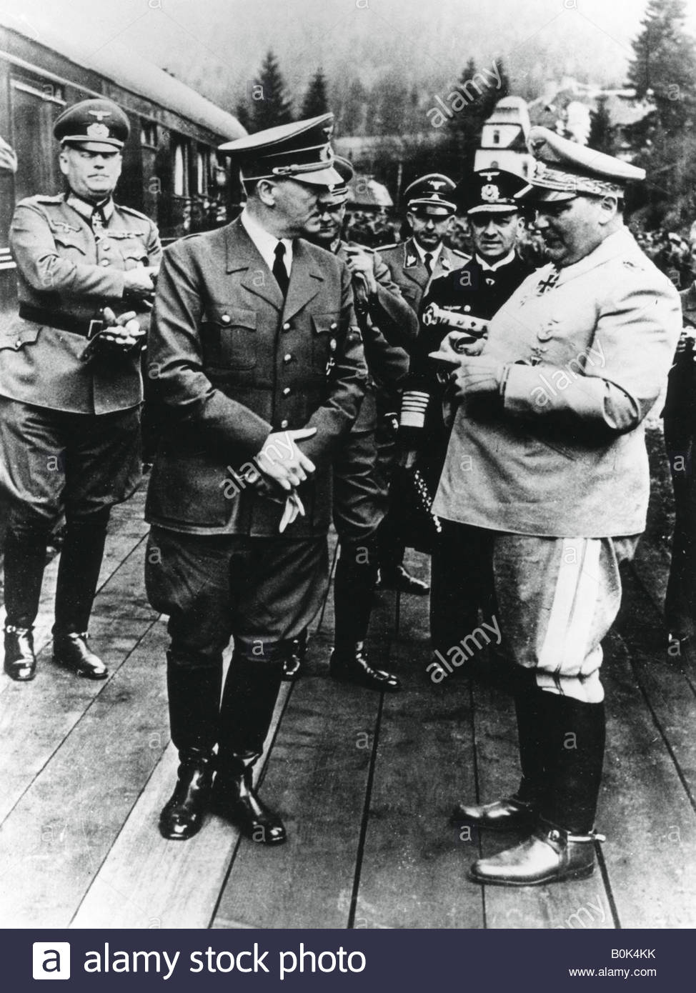 an introduction to the history of the nazi party in germany in the 20th century On 1 september 1939 germany invaded poland, kicking off the 20th century's second pan- european conflict this time the war was not greeted with pleasure in berlin, whose people still remembered the hunger years of wwi and the early 1920s.