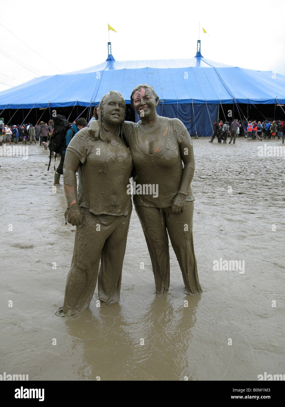Muddy Clothes Stock Photos  Muddy Clothes Stock Images  Alamy