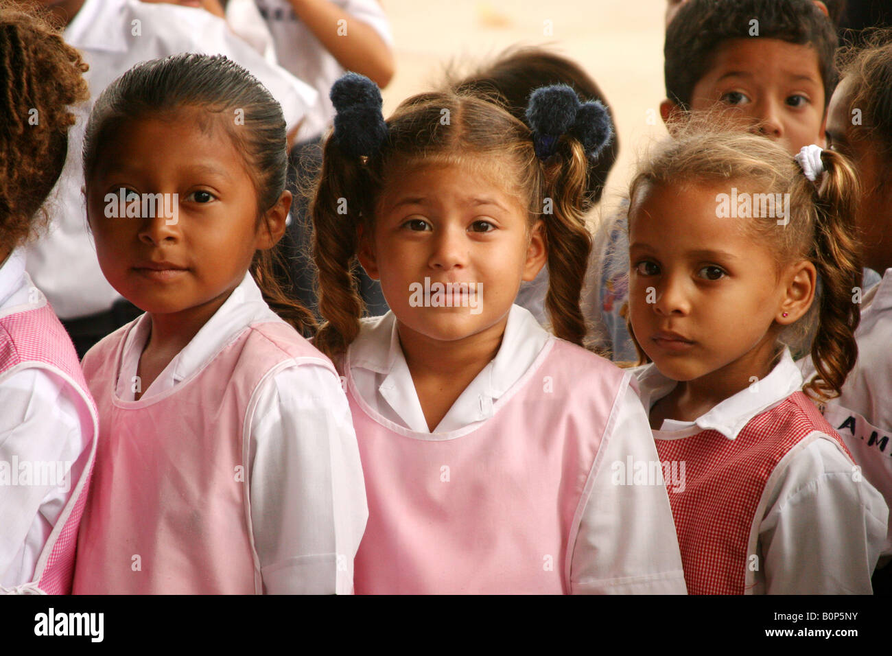 panama city single hispanic girls Crime is scarce outside of certain slums in panama city and  the sexes are traditionally hispanic,  kuna indians revere adolescent girls, .