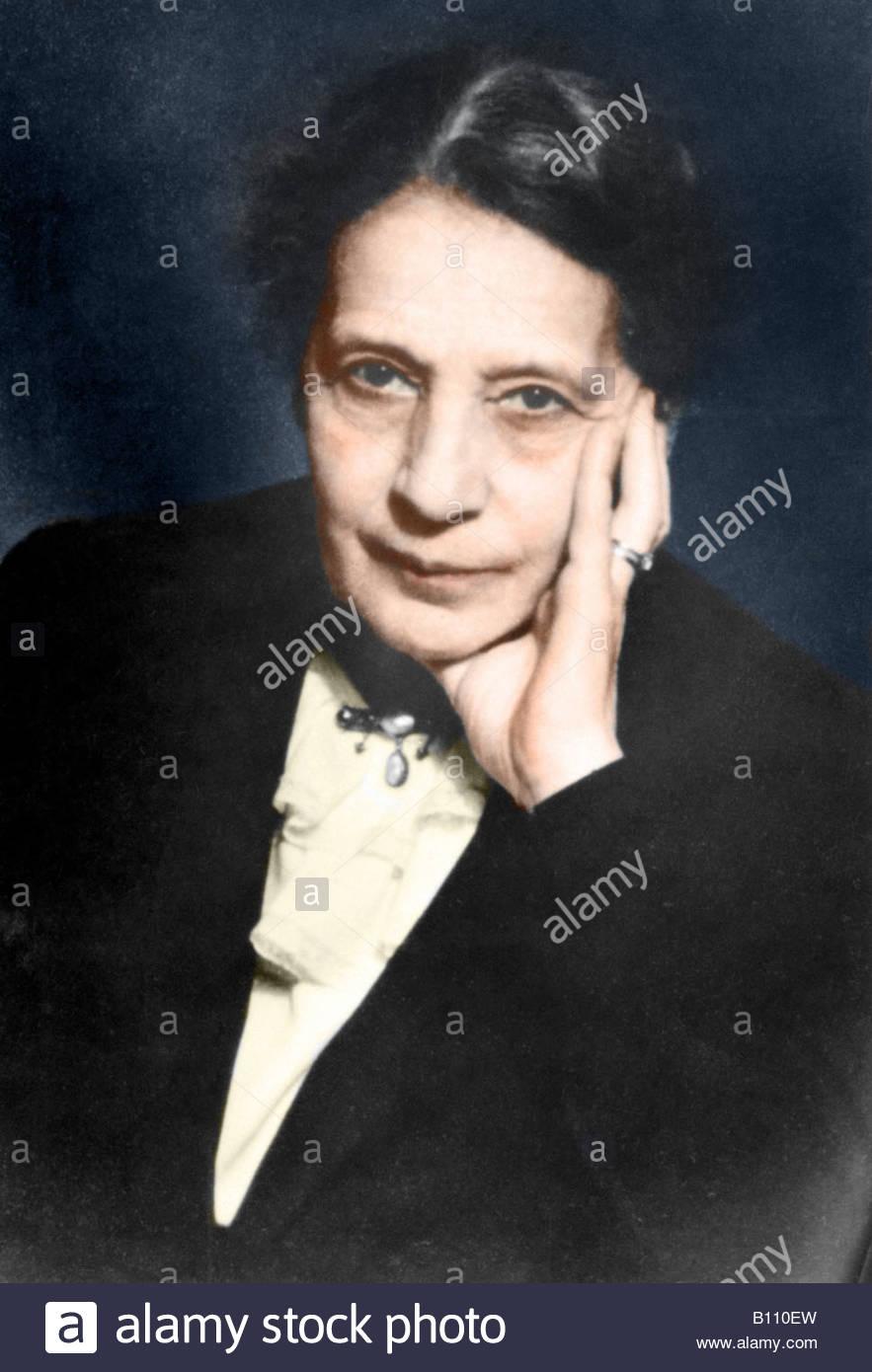 lise-meitner-1878-1968-german-chemist-ph