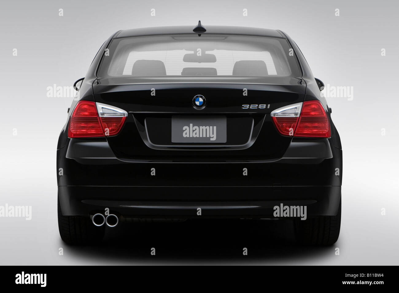 2008 bmw 328i black images galleries with a bite. Black Bedroom Furniture Sets. Home Design Ideas