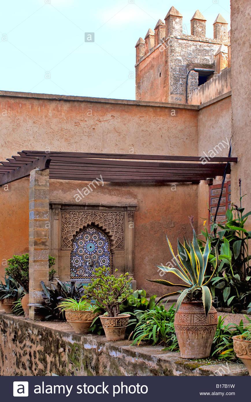 garden design garden design with backyard oil barons barons of