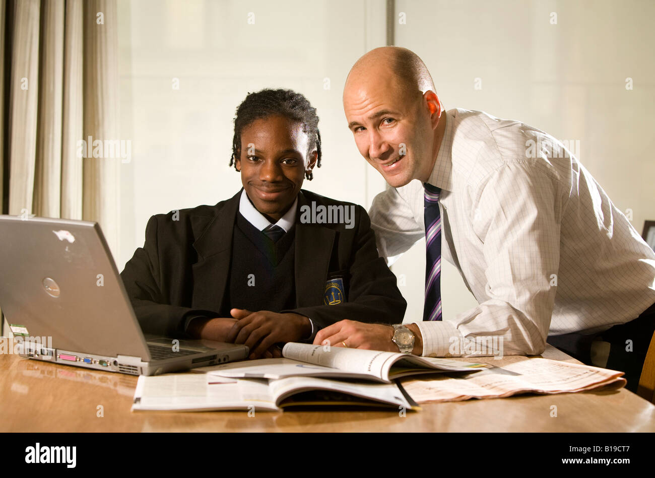 mentoring mentor banking work experence stock photo royalty mentoring mentor banking work experence
