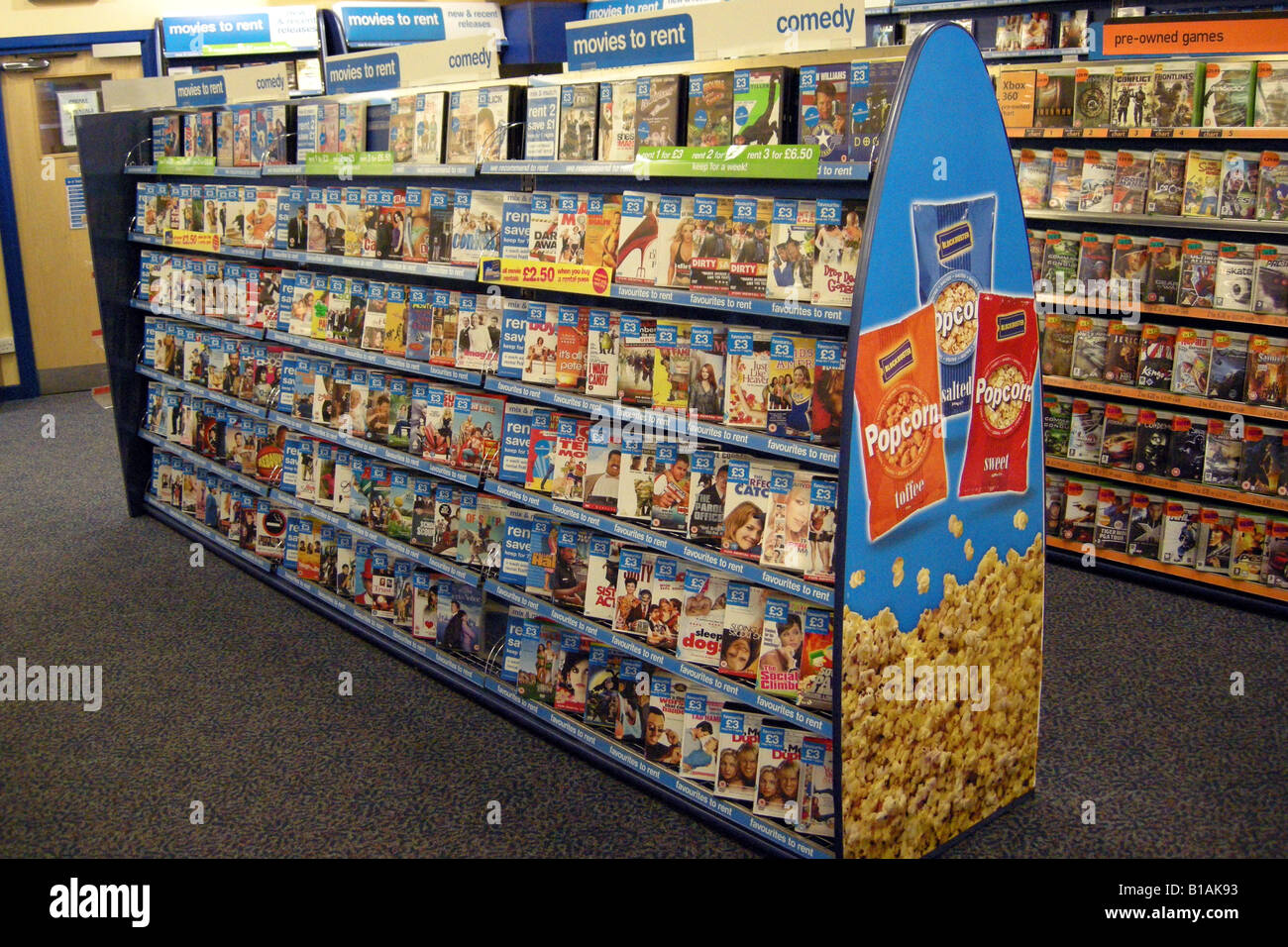 blockbuster movies new releases dvd rental movie html