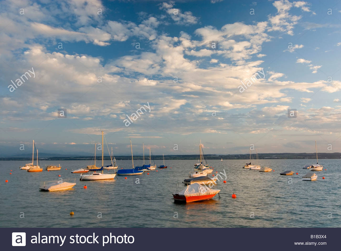 Hagnau Germany  City new picture : Hagnau am Bodensee Germany Germany Bodensee Hagnau