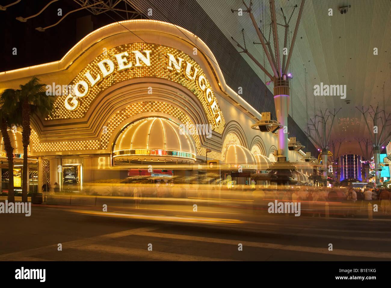 Golden nugget casino in london big six gambling wheel pawn stars