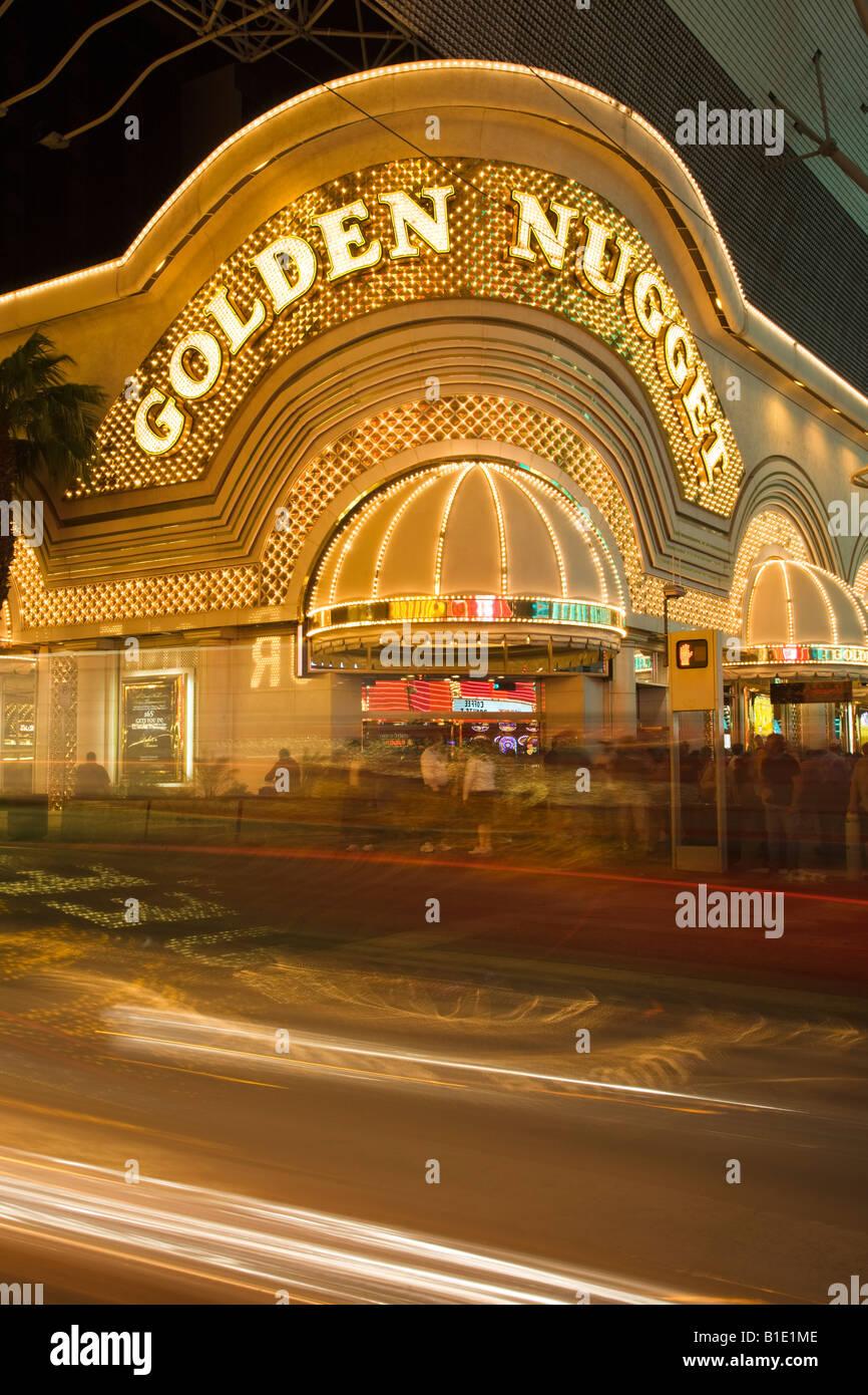 Arch casino golden paradise casino peoria buses