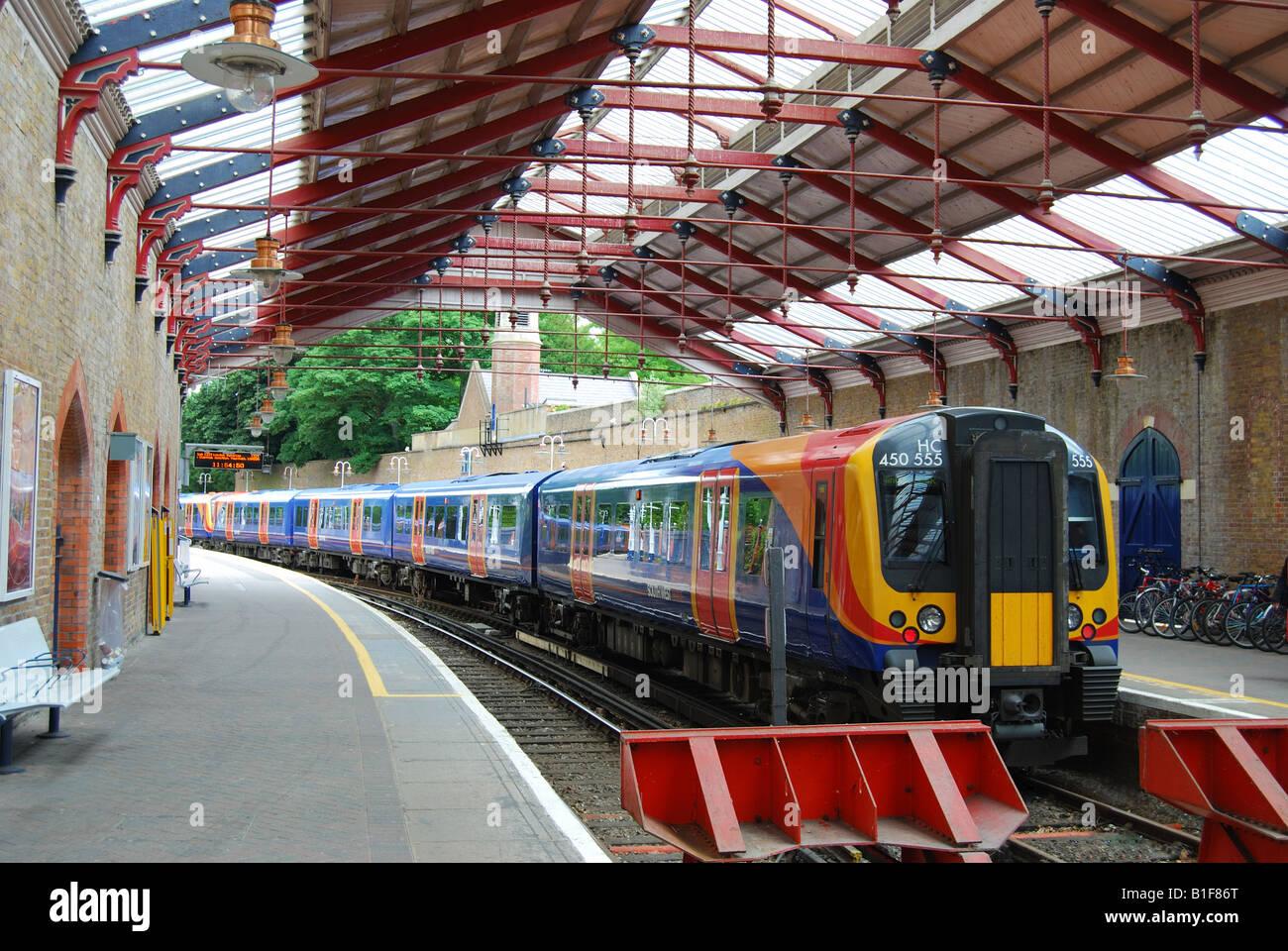 Category:Windsor and Eton Riverside railway station ...