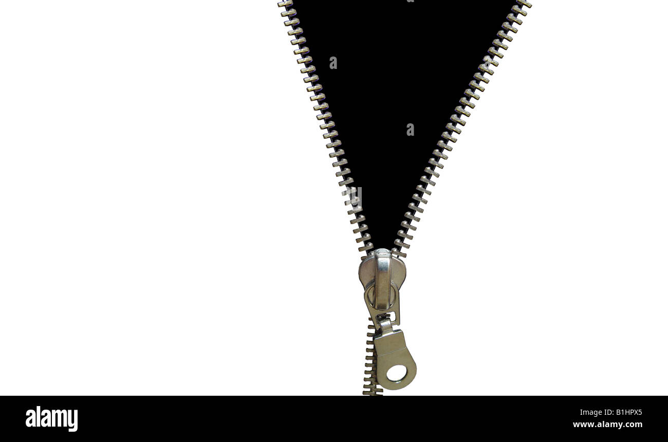 conceptual creative zipper design template for advertisement a conceptual creative zipper design template for advertisement a space for your ideas