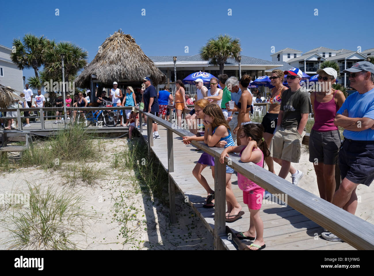 saint george island online dating We're the one stop shop for your vacation needs while on st george island,  florida island adventures offers  online rental request  start date of rental.