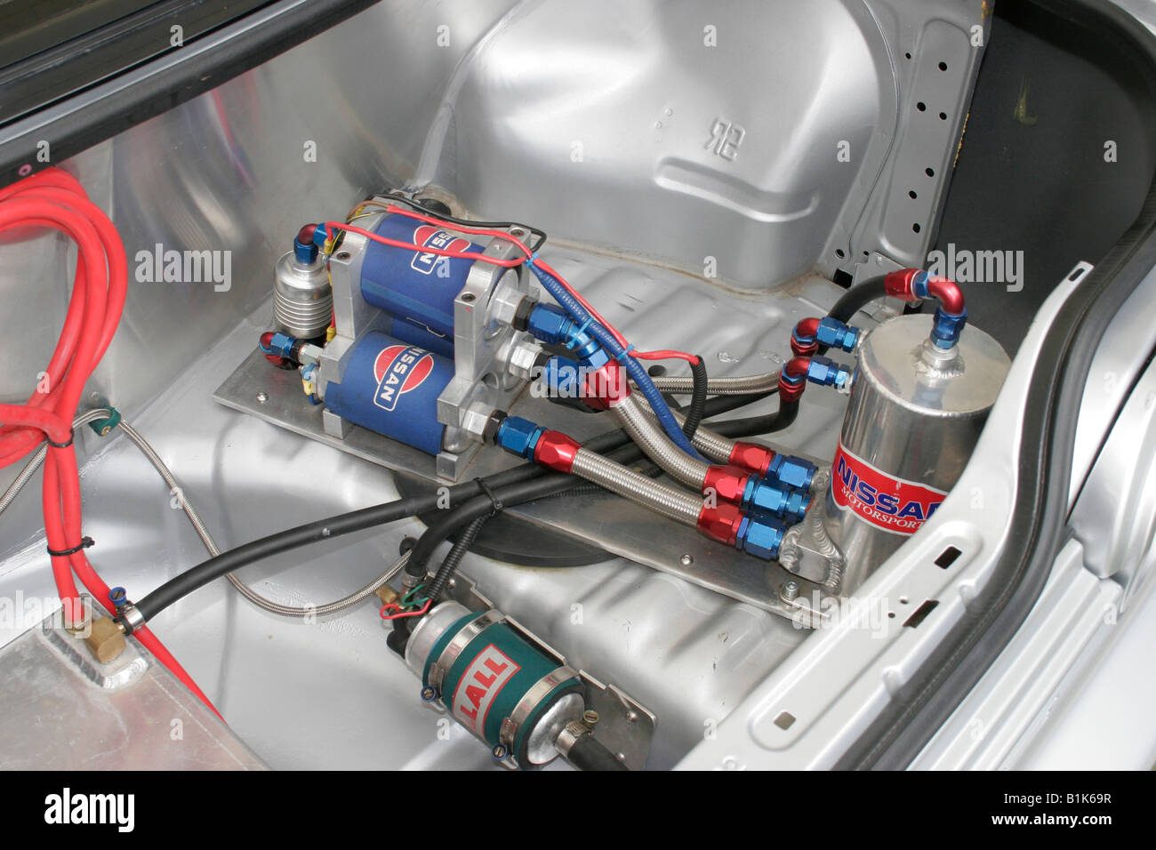 race car wiring diagram mopar www toyskids co \u2022 Chevy Race Car Flywheel extravegant fuel system in the boot of a modified race car race car electrical wiring race car electrical wiring