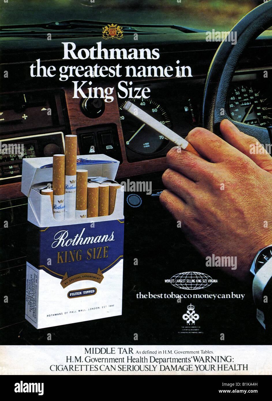 Buy Vermont cigarette online