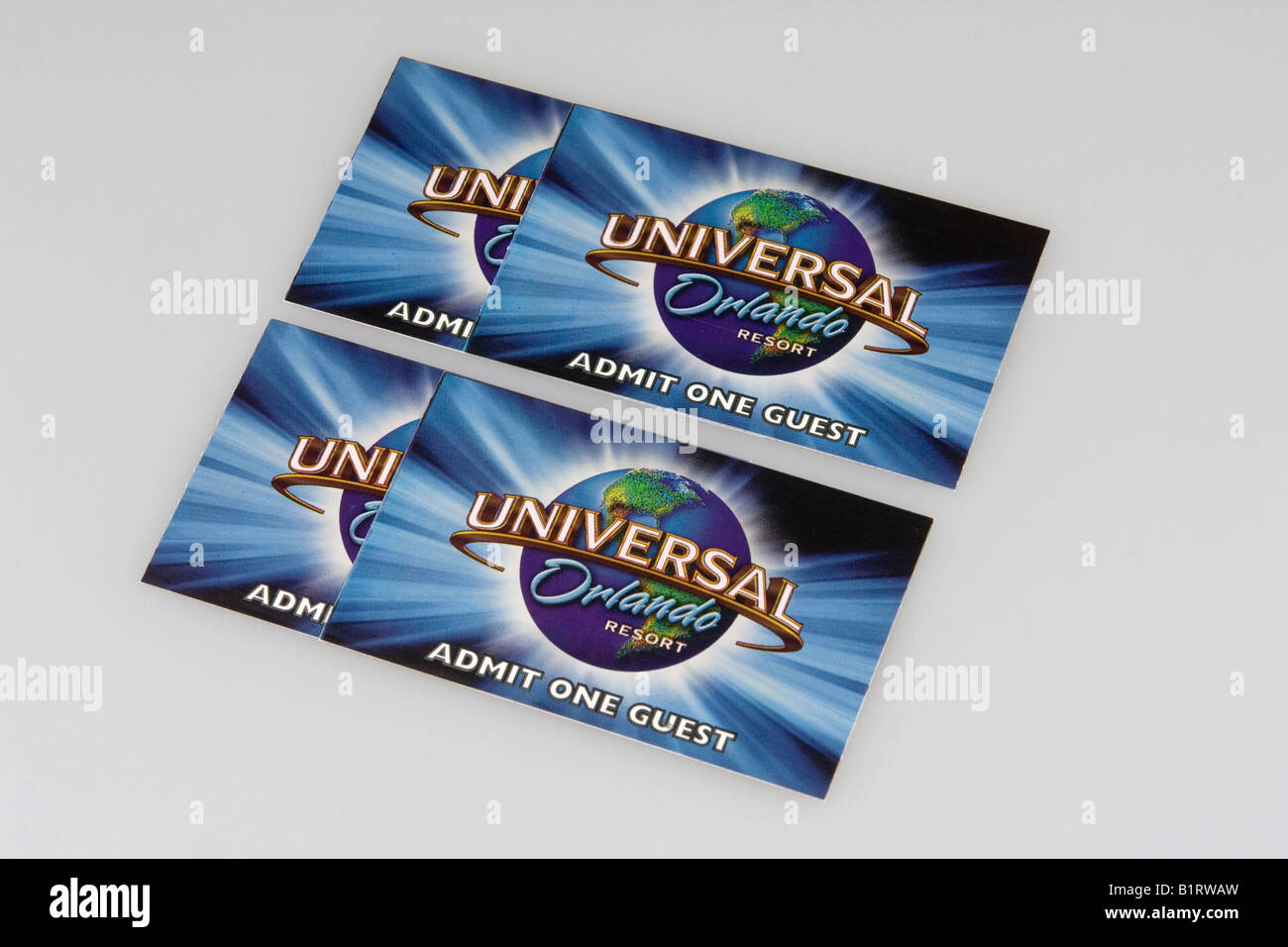 Universal studios orlando deals on tickets