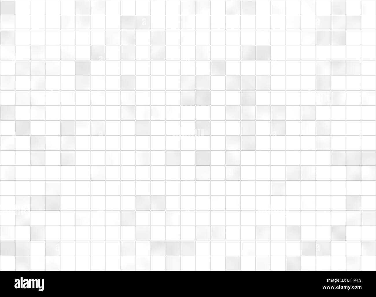Small white tiles texture background Stock Photo, Royalty Free ...