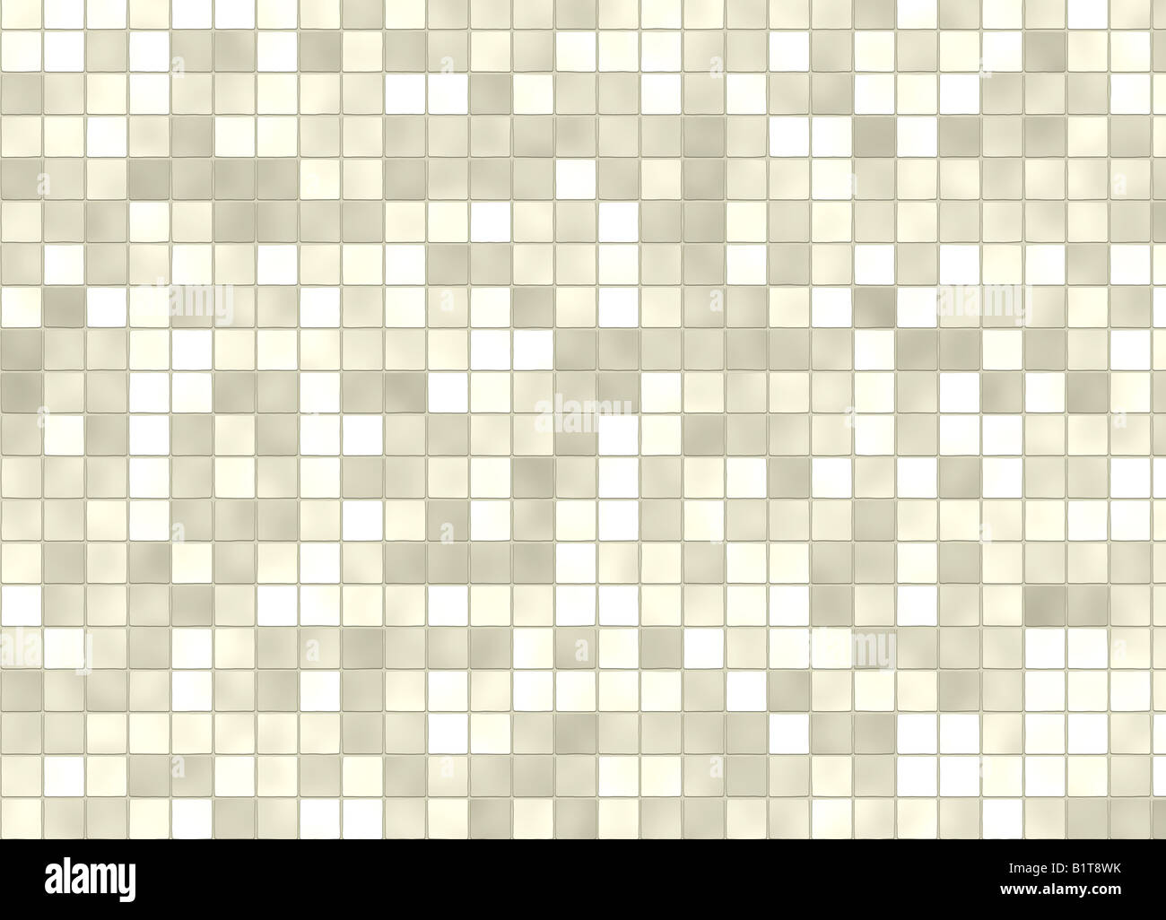 Small Tiles Texture Background Stock Photo, Royalty Free. Landscapers In My Area. Outdoor Kitchen Design. Porcelain Shower Pan. Planet Stone. Plant Stand. Craftsman Style Shutters. What Is Caesarstone. American Iron Works