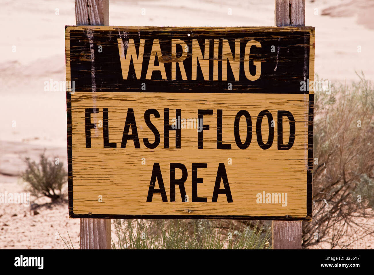 Summer storms: Flash-flooding threat not over yet | abc7.com  |Antelope Valley Flash Flood