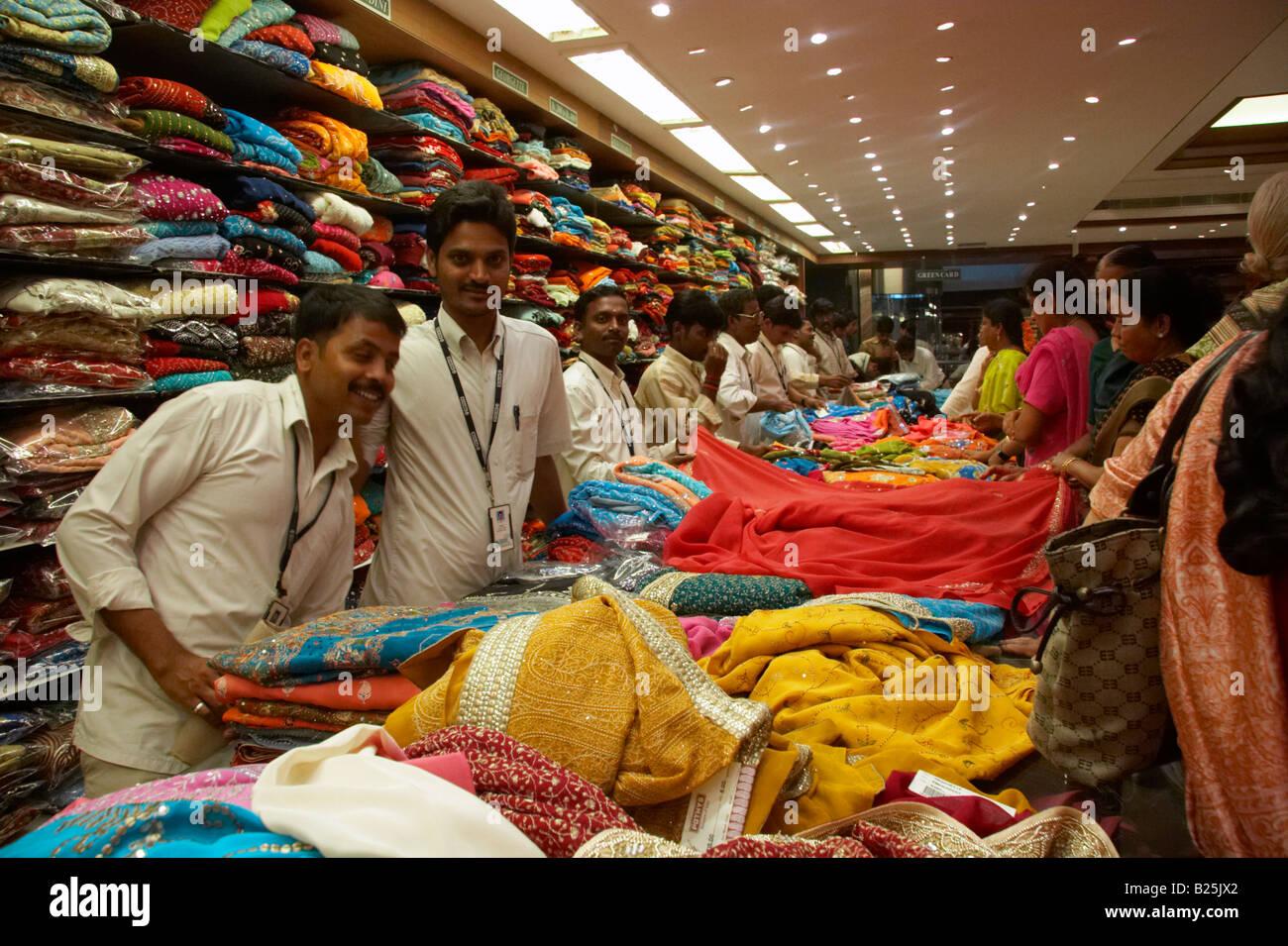 Textile Design Jobs In India