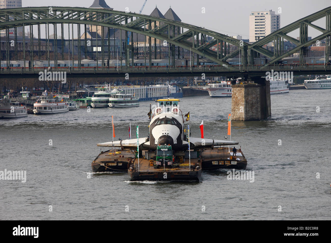 russian space ship - photo #25