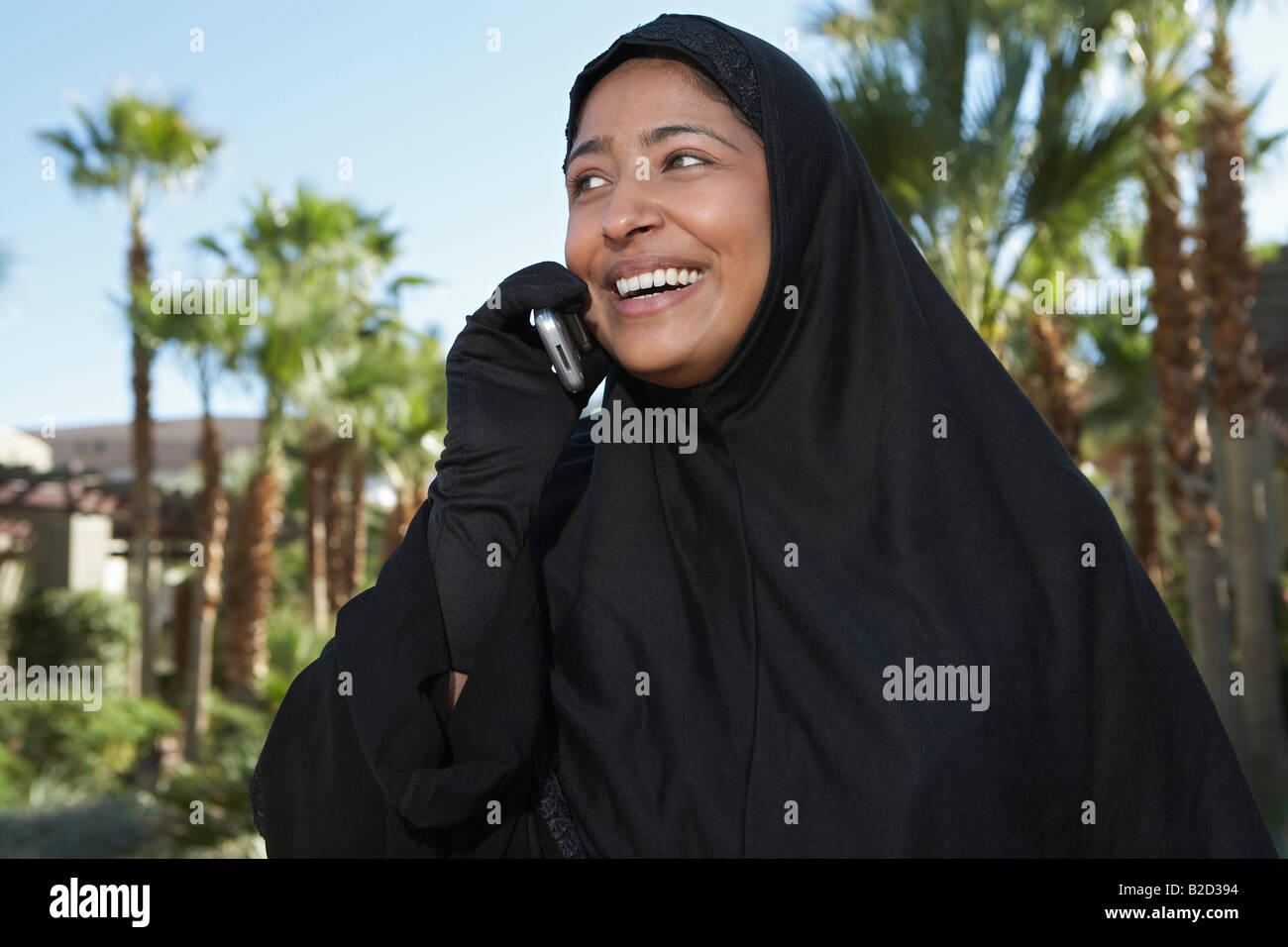 mobile single muslim girls Bangladesh married women mobile number for fun dating  bangladesh mobile, muslim friendship, find love dating, fun dating , chat, divorce social network .