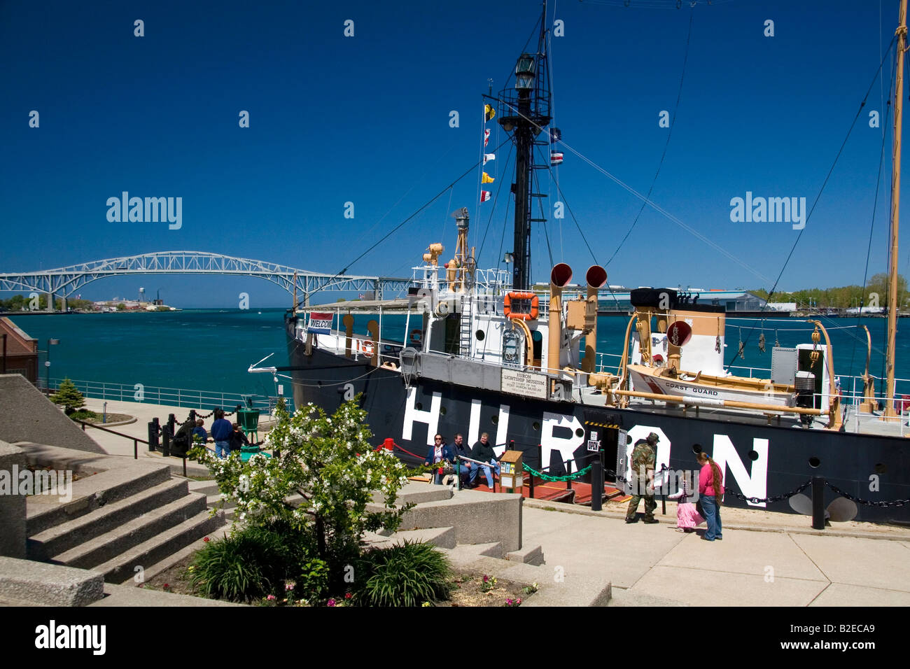 port huron Find homes for sale and real estate in port huron, mi at realtorcom® search and filter port huron homes by price, beds, baths and property type.