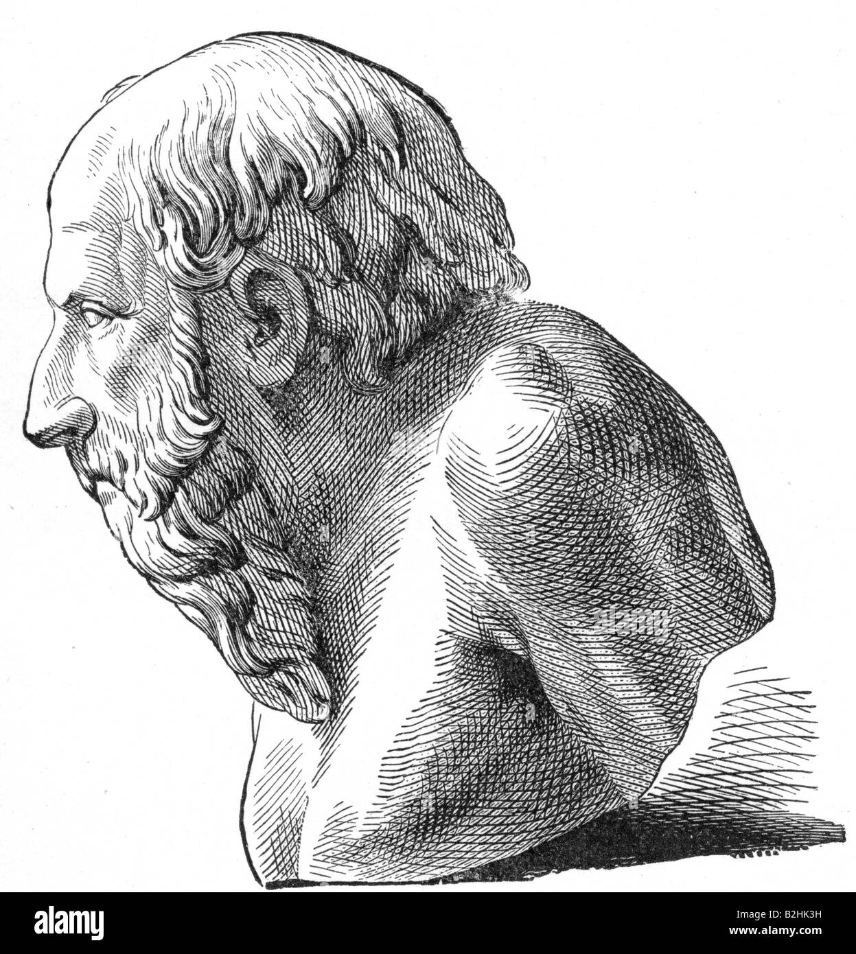 diogenes of sinope Diogenes also known as diogenes the cynic was a greek philosopher and one  of the founders of cynic philosophy he was born in sinope, an ionian colony on .