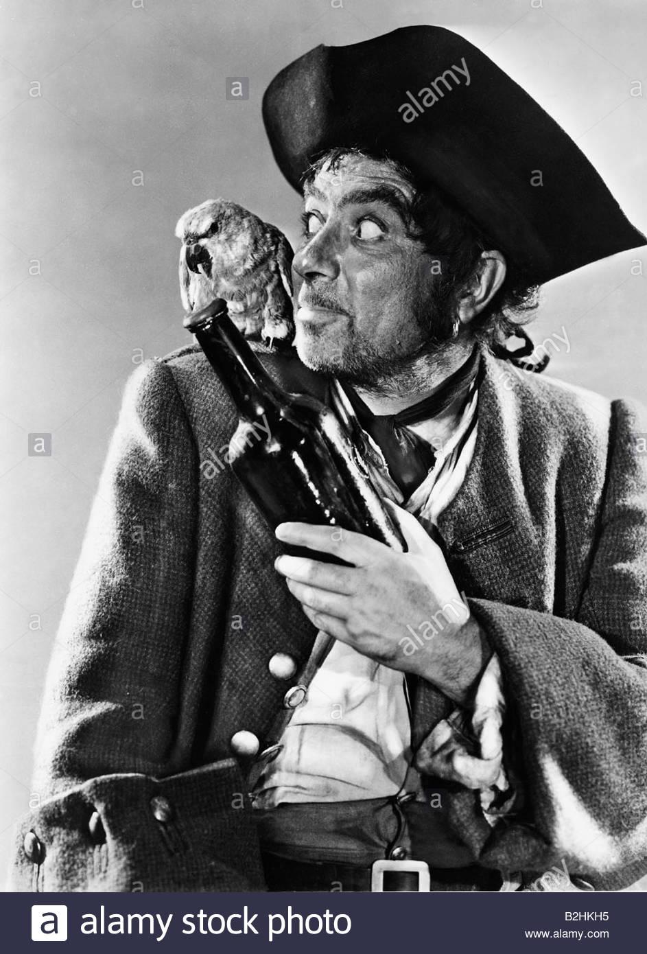 movie quottreasure island usa 1950 director byron haskin