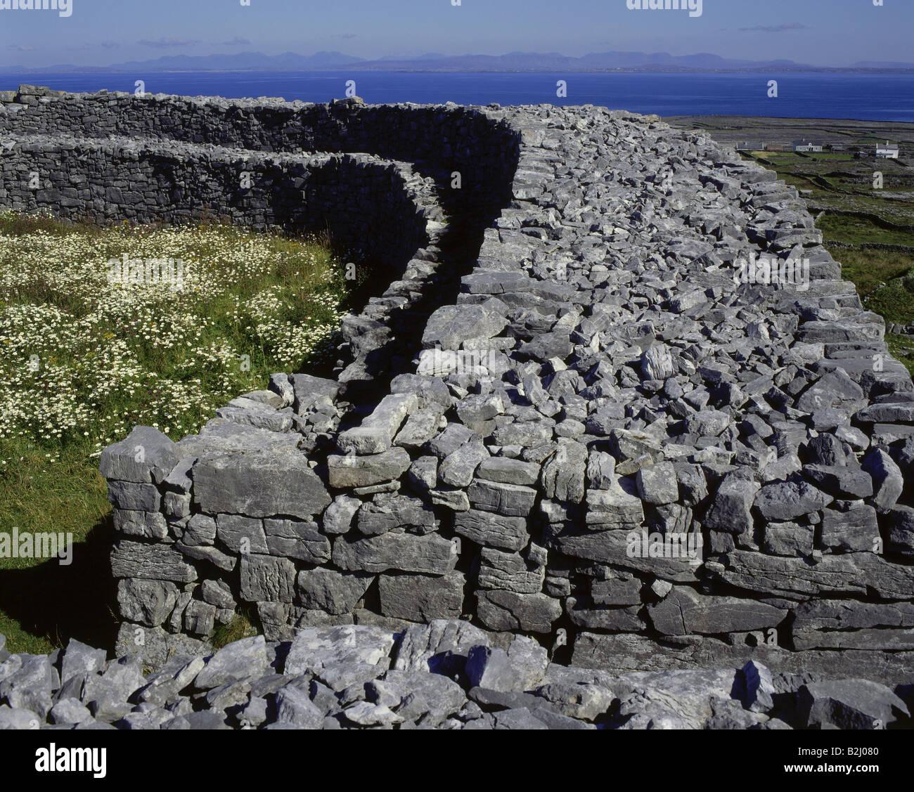 Cliffs, Dun Aengus - Picture of Dun Aonghasa, Inishmore - TripAdvisor