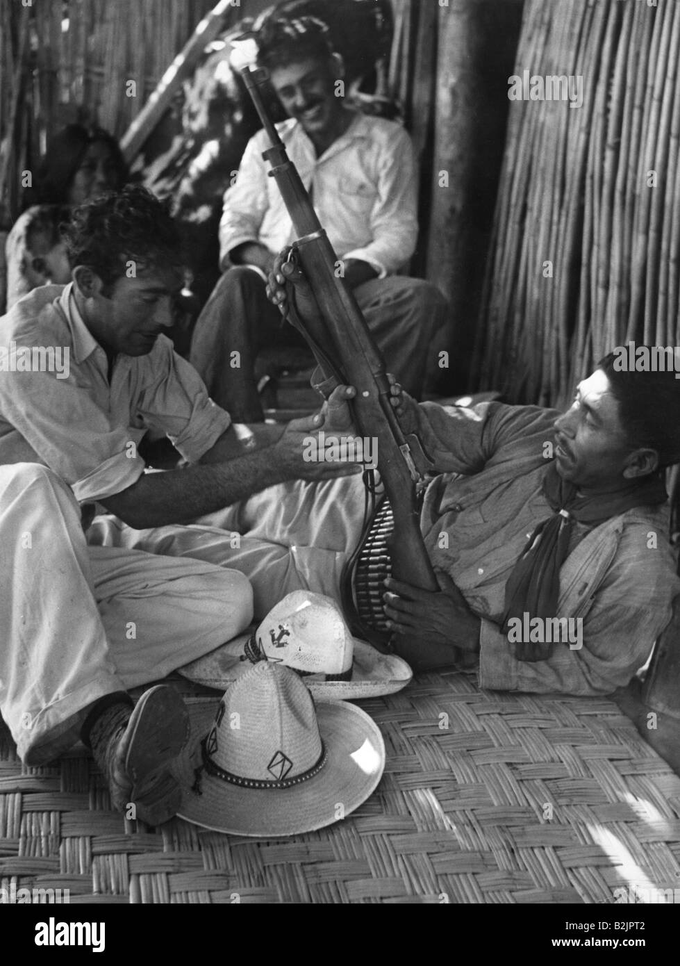 hindu single men in rifle Rifle types bolt-action rifles bolt-action rifles are loaded by manual operation of the bolt remington model 700 to eject a spent cartridge from the.