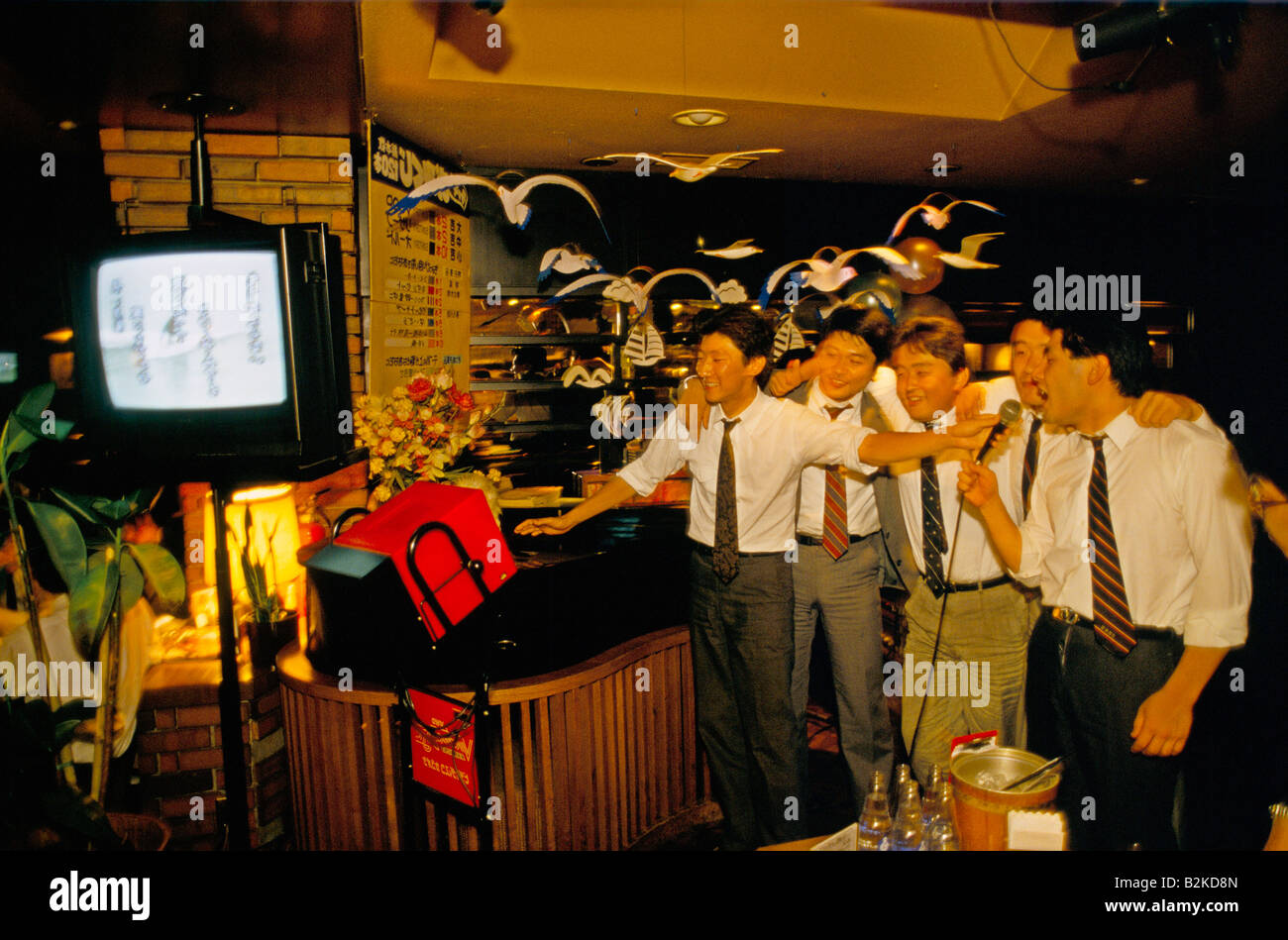 бар караоке бар фото