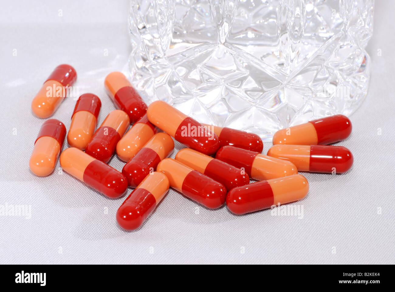 nizoral tablet price in philippines