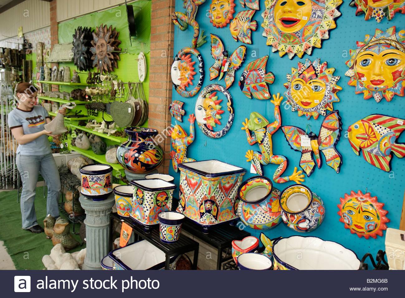 Mexican Home Decor Indiana Chesterton Chesterton Feed And Garden Center Shop