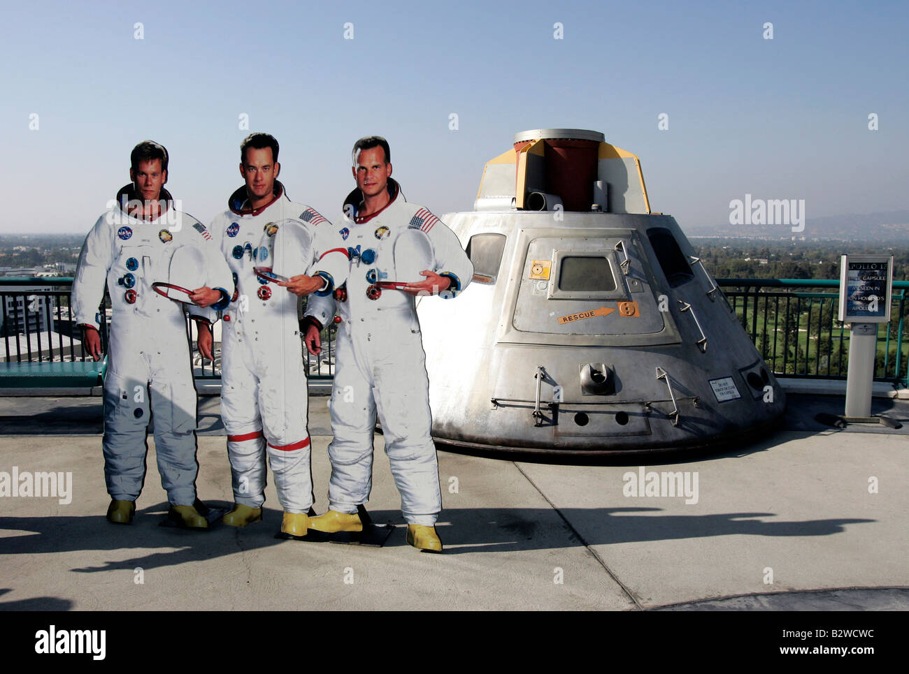 Image result for apollo 13 images