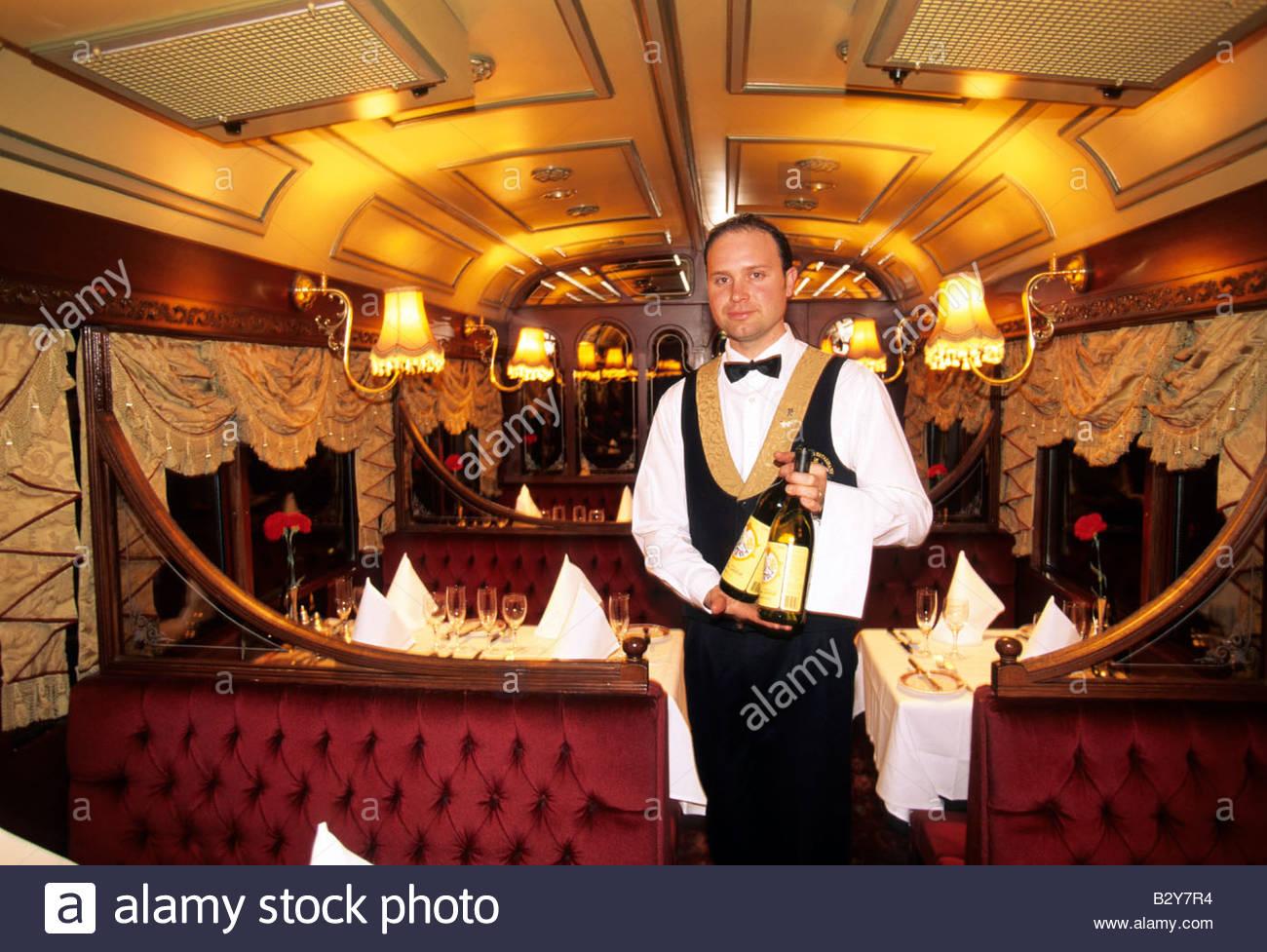 australia melbourne tram restaurant stock photo royalty. Black Bedroom Furniture Sets. Home Design Ideas