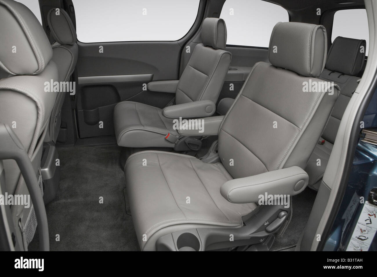 2008 nissan quest seating gallery hd cars wallpaper 2008 nissan quest 35 se in blue rear seats stock photo royalty 2008 nissan quest 35 vanachro Gallery