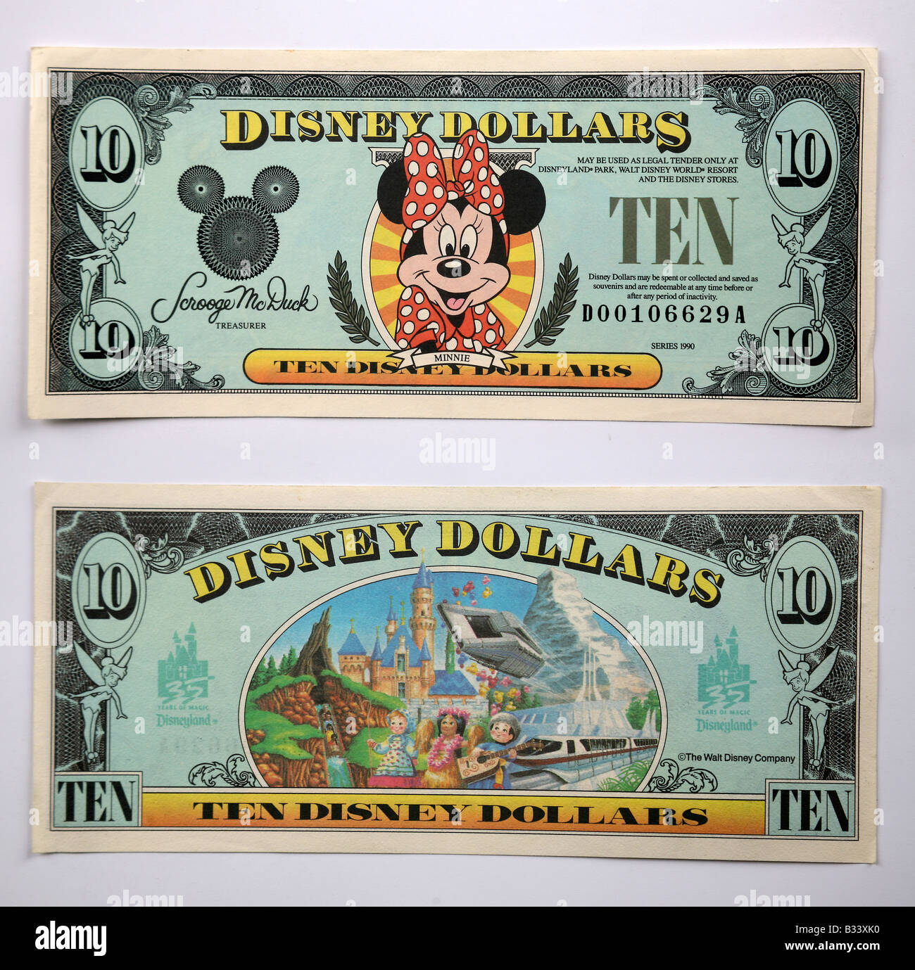 walt disney world thesis statement Transcript of negative effects on disney role models for young best child-hood memories are made in walt disney world and thesis statement we believe.