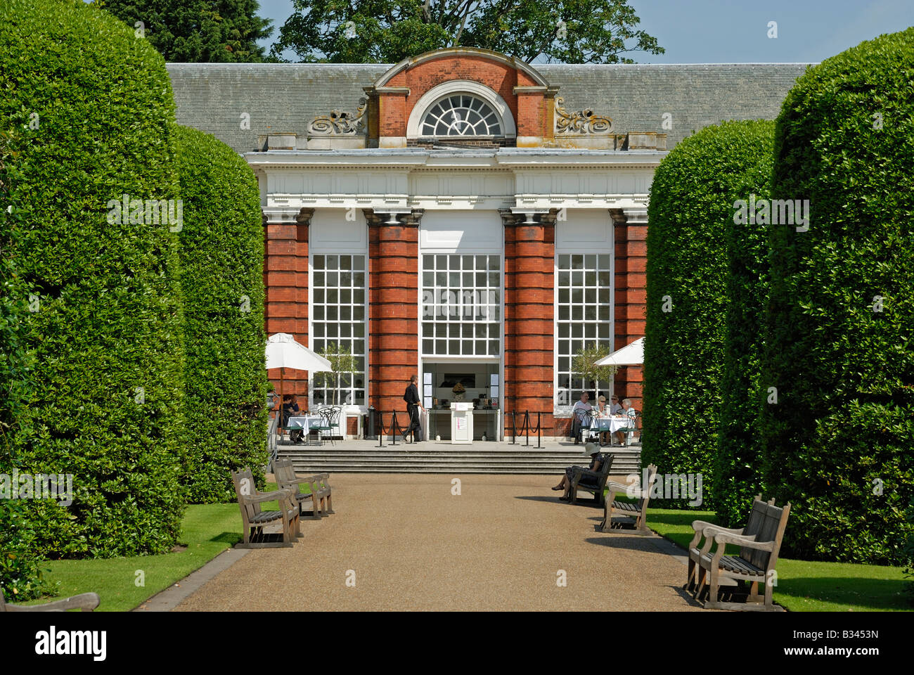 Surprising Gardens And Orangery Stock Photos  Gardens And Orangery Stock  With Fascinating Queen Annes Orangery Kensington Gardens Kensington Palace London   Stock Image With Attractive Garden Buildings Direct Review Also Italian Gardens Eastbourne In Addition Kew Gardens Venue Hire And Best Italian In Covent Garden As Well As Hatton Garden Gold Additionally Merriments Garden From Alamycom With   Fascinating Gardens And Orangery Stock Photos  Gardens And Orangery Stock  With Attractive Queen Annes Orangery Kensington Gardens Kensington Palace London   Stock Image And Surprising Garden Buildings Direct Review Also Italian Gardens Eastbourne In Addition Kew Gardens Venue Hire From Alamycom