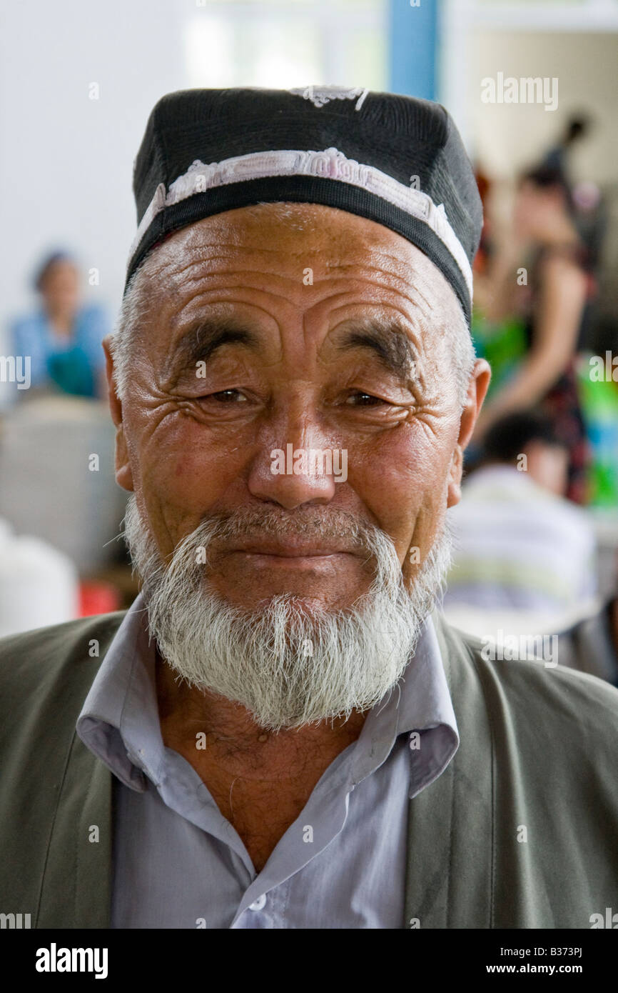 uzbek-man-wearing-a-traditional-hat-in-t