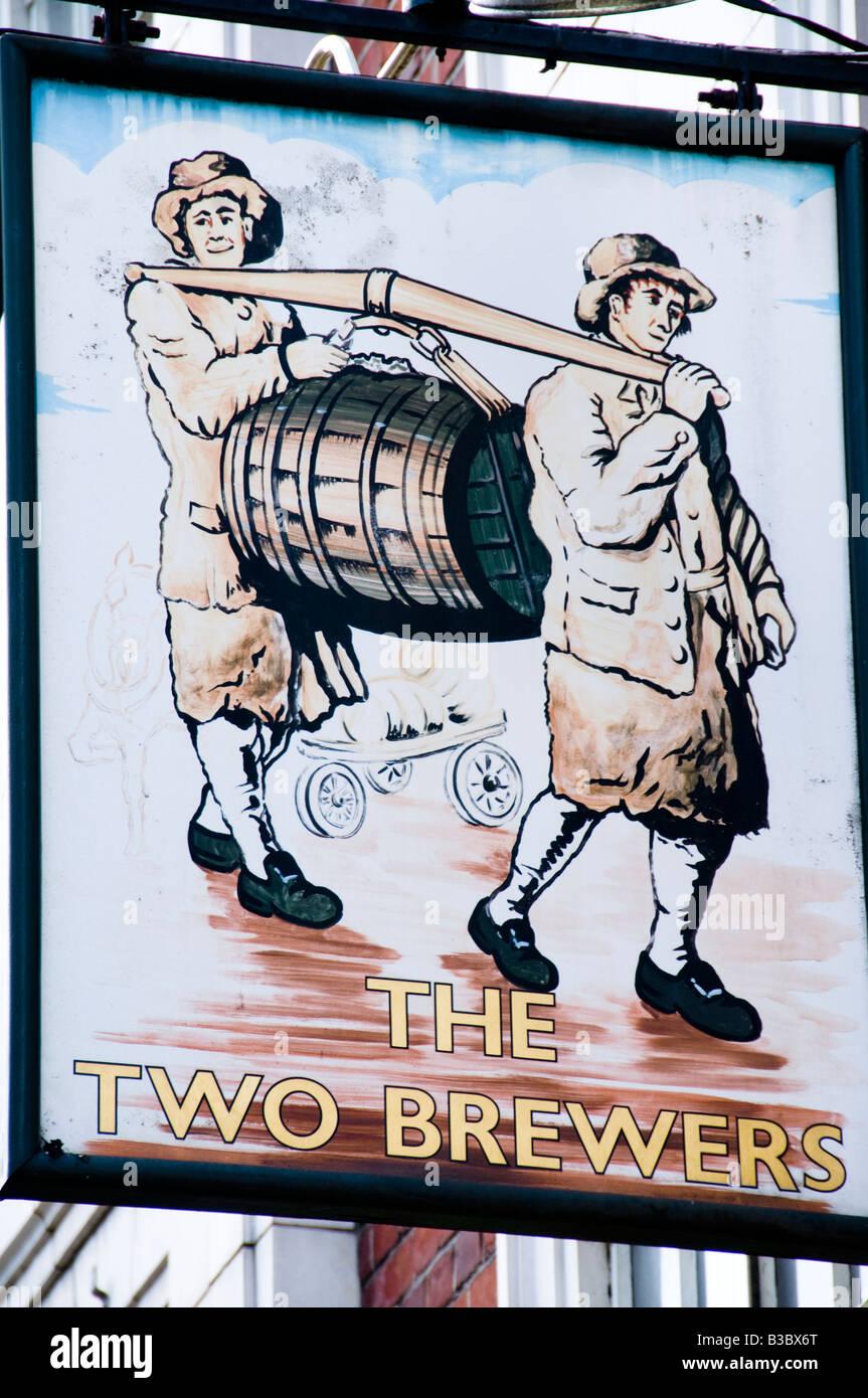 Pub - Wikipedia